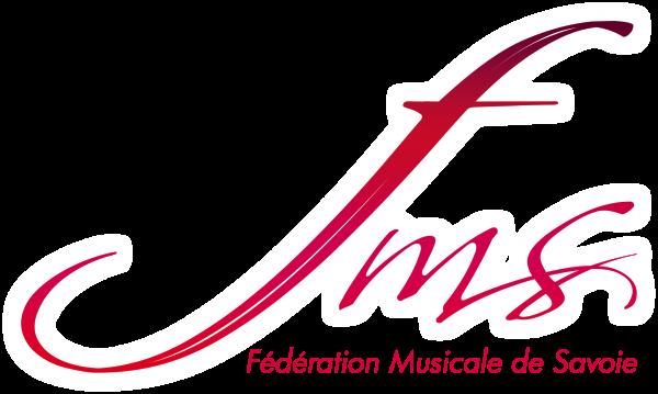 LOGO-FMS png