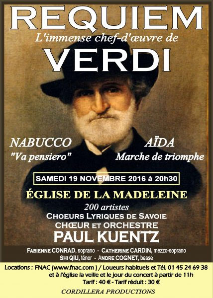affiche_verdi-19-11-16_madeleine