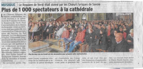 article_dauphine_requiem_chambery