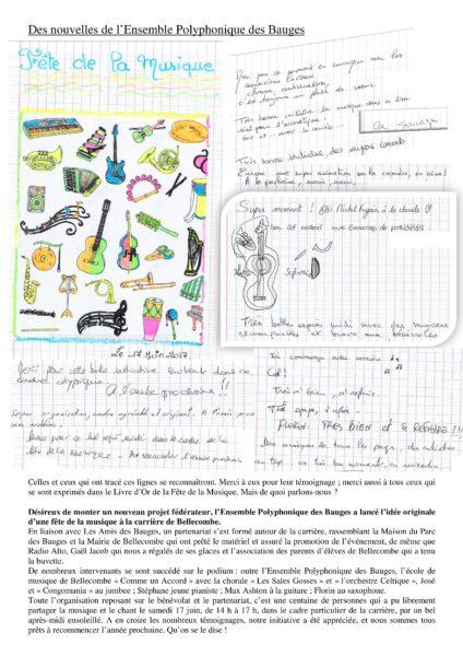 article_vivre_en_bauges_09_20171