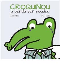croquinou
