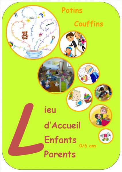 devanture plaquette Potins coufins 201502016