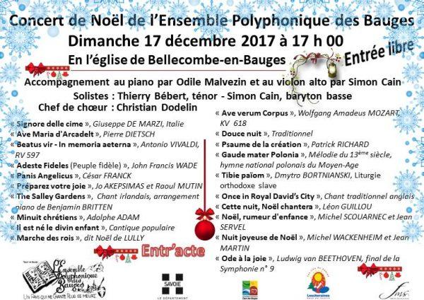 flyer_concert_171217_motifs