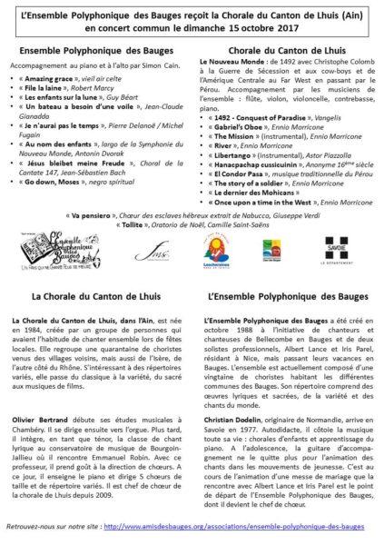 flyer_eglise_concert_151017_mail