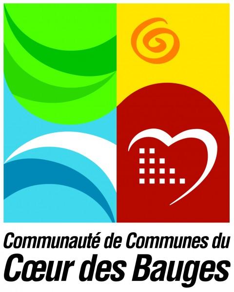 logo CCCB quadri