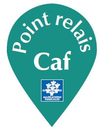 1-point_relais CAF