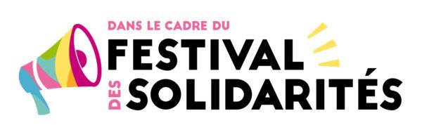 Samedi 30 Novembre : Théâtre forum – Film – Escape game – Repar'café – Lecture – Espace gratuité – Spectacle – Restauration ……..