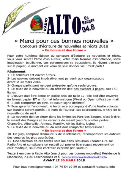 AltoConcoursNouvelles-2018-V