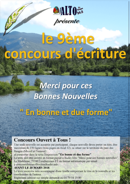 affiche-AltoConcoursNouvelles-2018-R-compressee