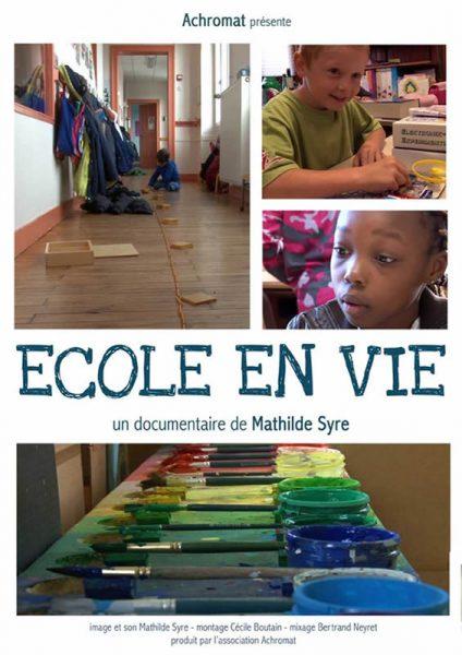 ecole-en-vie_2016