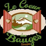 logo_coeur_des_bauges