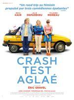 crash_test_aglae