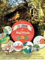 la_cabane_a_histoires