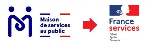 France Services / Maison de Services au Public - Les Amis des Bauges