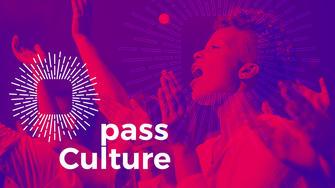 Pass Culture : pour les jeunes l'année de leur 18 ans