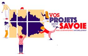 Budget Citoyen de la Savoie : Projet Petite Enfance